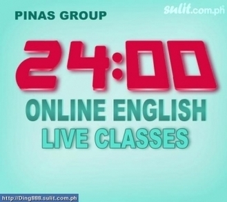 50 Filipino Tesol Teachers For Japanese For 4:00 A.m.-7:00 A.m. - Full-time Contractual Available Jobs Philippines - 33185353   Teaching Japanese Online may bring life changing experiences   Scoop.it
