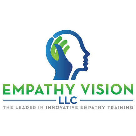Empathy Vision LLC provides empathy training for healthcare providers and hospitals | Teaching Empathy | Scoop.it