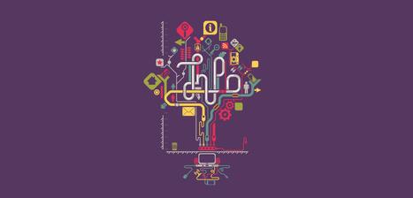La complémentarité entre Community Management et Content Marketing | UP 2 Community Management ! | Scoop.it