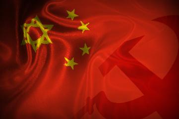Les Dessous de la révolution chinoise | ActivEast NEWS | Scoop.it
