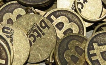 Is Bitcoin the Future of E-Commerce? - ClickZ | money money money | Scoop.it