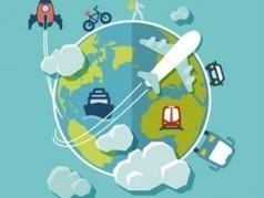 Mobilité douce : les solutions à notre portée - Transport Shaker | Mobilités | Scoop.it