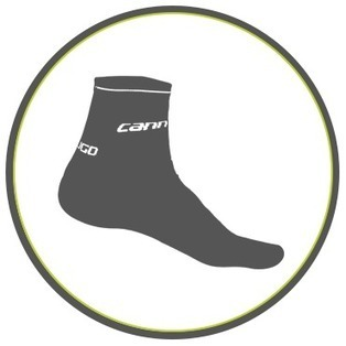 Alimay Sports | Bike Parts and Cycling Accessories in the UK - Product Details - Socks - Bicycle Socks from Alimay Sports | Bicycle Tyres for UK Cycle Market | Scoop.it