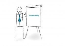 Leadership dans tous ses états   Conseil en Management de la performance   Scoop.it