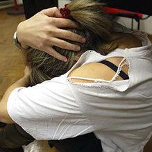 Violenza su donne: in Italia uccisa una donna ogni 3 giorni, agosto di sangue | Genitori e Psicologia | Scoop.it