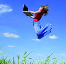 9 petites folies amies de votre productivité   Un peu de tout et de rien ...   Scoop.it