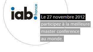 La Master Conference IAB avec Hyper Island : Une journée intense, stimulante et provocatrice d'idées. | Big Media (En & Fr) | Scoop.it
