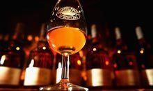 Watering down whisky's appeal | Business Scotland | Scoop.it
