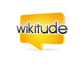 Actualizado: Wikitude v.7.1.2 (Con soporte para Curve 9320/9310 ...   wikitude   Scoop.it