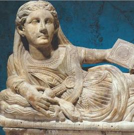 Catena romana y body chain actual | LVDVS CHIRONIS 3.0 | Scoop.it