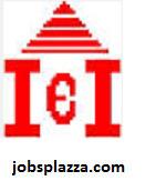 IIE Recruitment 2014 Notification Govt Jobs in Meghalaya | Results & Govt Jobs | Scoop.it