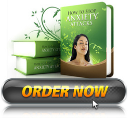How To Stop Anxiety Attacks | Likessurbaus1966 | Scoop.it