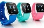 Montre connectée : Galaxy watch, iWatch, Google Watch et les autres | Grizzly | Scoop.it