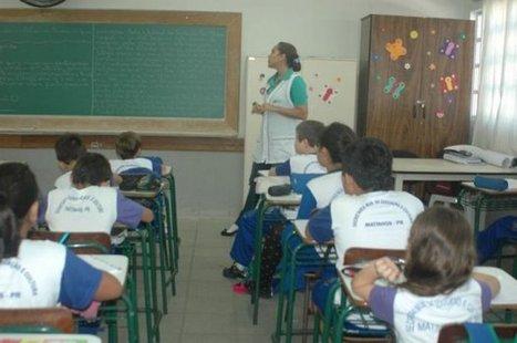 Brasileiros conhecem a experiência finlandesa | Gazeta do Povo | Aprendizagem e técnicas de estudo | Scoop.it