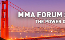 MMA Forum: Mobile First Strategy Is Becoming the New Norm | Digital-News on Scoop.it today | Scoop.it