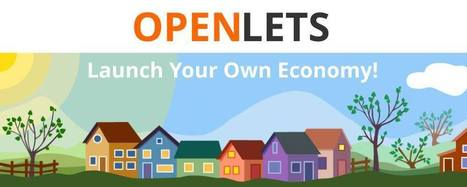 OpenLETS is taking community management to the virtual currency age | Nouvelles Notations, Evaluations, Mesures, Indicateurs, Monnaies | Scoop.it