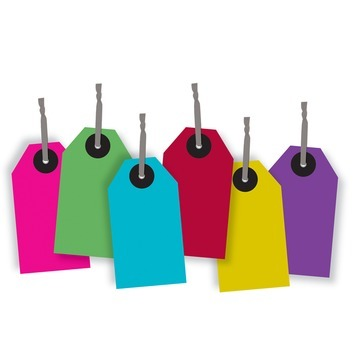 Get Custom Hang Tags | Hang Tag Printing | Hang Tags Wholesale | Manufacture Online Custom Boxes | Scoop.it