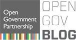 Transparency without open data? It's like Ginger without Fred | Open Knowledge | Scoop.it