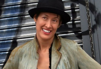 Singer Michelle Shocked declares 'God hates fags' during San Francisco show | Christian Homophobia | Scoop.it