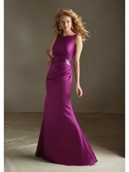 Mori Lee 688 Bridesmaid Dress | Bridesmaid Dresses | Scoop.it