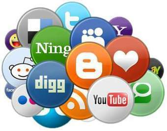 Free social bookmarking sites list-50+ High Pr And DA Dofollow Sites | International  internet dating | Scoop.it