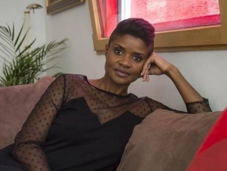 Regardez «Trop noire pour être française» en exclusivité sur Libération.fr ou ce soir 3 juillet sur Arte -Isabelle Boni-Claverie | SociétésenMouvement | Scoop.it