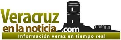 ¿Cómo la ve Arredondo? |Veracruzenlanoticia.com | Víctor Arredondo | Scoop.it