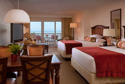 Hyatt Regency Clearwater Beach Resort And Spa Receives ... | clearwater | Scoop.it