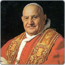 Canonization of John XXIII - Loyola Press | Resources for Catholic Faith Education | Scoop.it