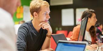 Learning comes first   ICT in de lerarenopleiding   Scoop.it