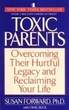 Toxic Parents Free Download Pdf Book - PDF BOOKS Free Download | Educar, innovar, compartir | Scoop.it