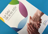 Fedesap - La Fédésap lance son guide pratique « le SAV de la loi ASV » | Services à la personne | Scoop.it