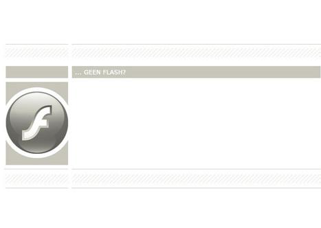 OnDemand - 6/11/13 Innovatie binnen grote organisaties: 10 keer sneller, 10 keer goedkoper! - Joris van Heukelom - Freelunch | OnlineSeminar - OnDemand | Sociale Media in Nederland & België | Nederlands (Tomas Jansma) | Scoop.it