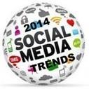 Social Media, cosa ci riserva il 2014   Blog ICC   Social Media e Nuove Tendenze Digitali   Scoop.it