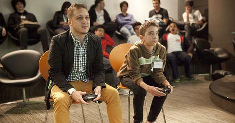 Les jeux vidéo de foot brésiliens ont-ils une saveur différente ? - Le Monde | Brésil 2014 au quotidien | Scoop.it