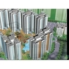 Indian Property News | Property in India