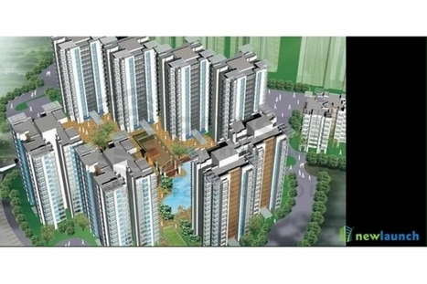 Runwal Eirene Mumbai | Indian Property News | Property in India | Scoop.it