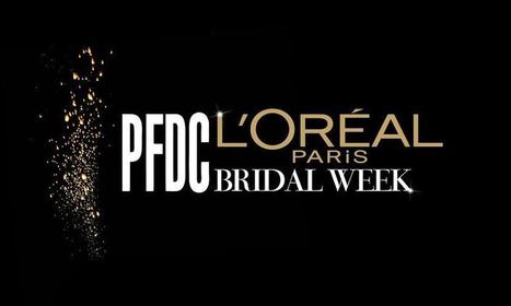 PLBW2014 | Latest Fashion Trends Updates | Scoop.it