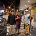 City Council Seeks To Regulate Skateboards And Longboards - DumagueteNews | Skater Life | Scoop.it