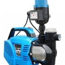 *** Hauswasserwerke Shop –   Hauswasserwerk   +++ Günstig kaufen   Scoop.it