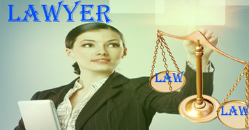 LAWYER | Injury Lawyer | Scoop.it
