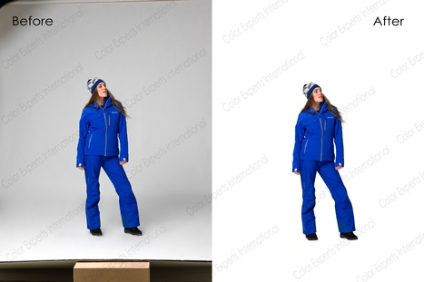 Send Us 2 photos for testing our services. | Clipping Path | Scoop.it