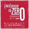 AIDS - no new infections from 2015!  Red Rush to Zero | Composing The Future | Scoop.it