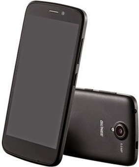 Specifications of Gionee V5 ~ Latest Technology Gadgets News | Smart Watch | Scoop.it