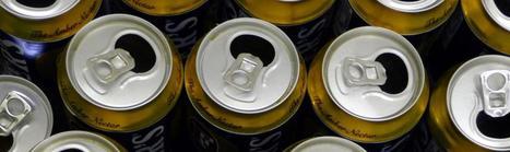 Darwin Beer Can Regatta   Meet Green & Cheers!   Scoop.it