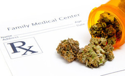 $9M in Startup Costs for MA Dispensary | Medical Marijuana attorney | Scoop.it