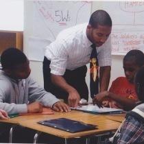 Leveled Reading for an ESL Classroom | Curriculum Development | Scoop.it