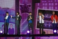 One Direction to use some Blackmagic on tour - DigitalProductionME.com | One Direction | Scoop.it