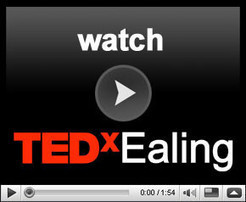 The Best Of TED on 'Story' - TEDxEaling, Inspire, connect and educate | Technology in Art And Education | Scoop.it