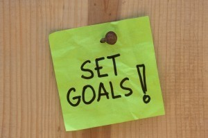 7 Tips for Setting and Achieving Personal Development Goals ... | Goals and such | Scoop.it